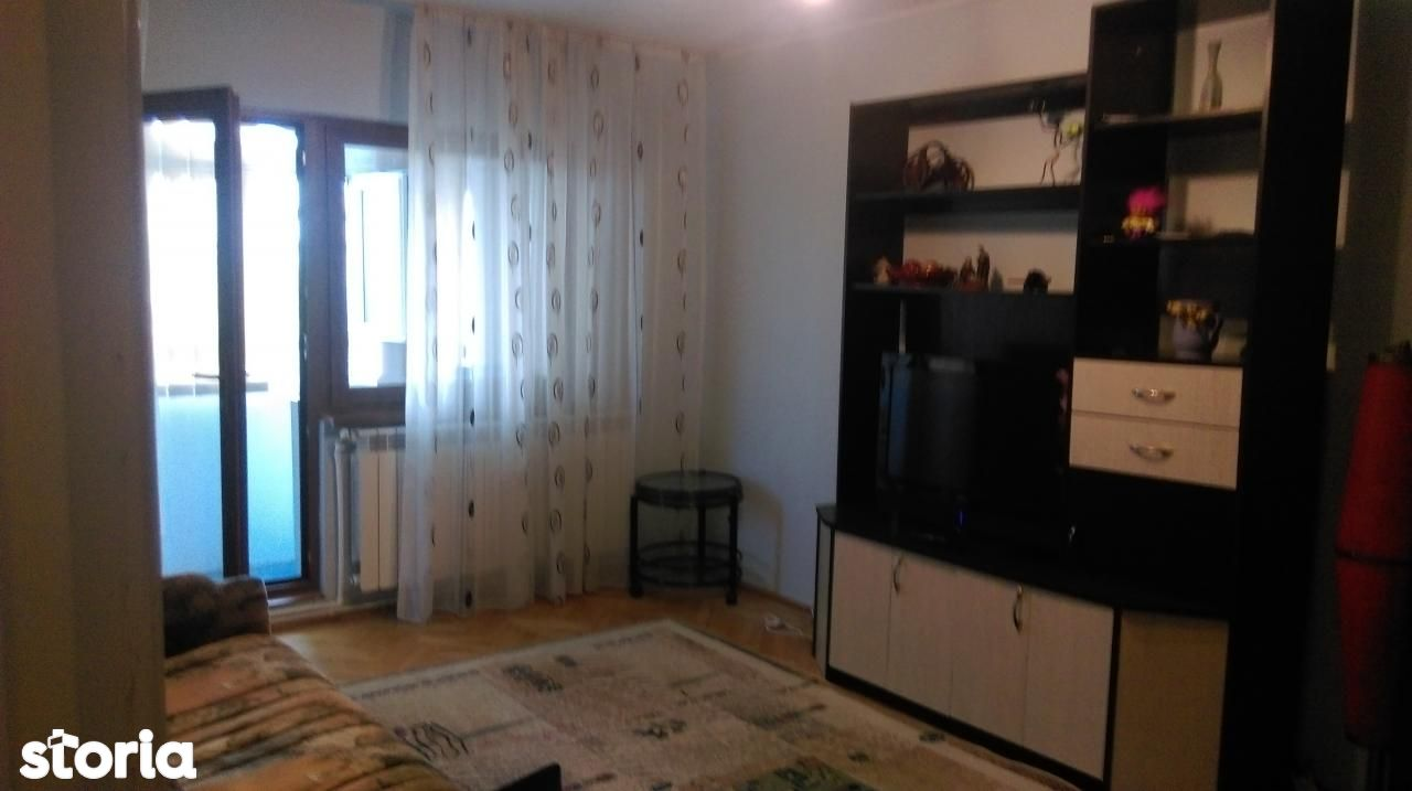 Apartament de inchiriat, Galati - Foto 1