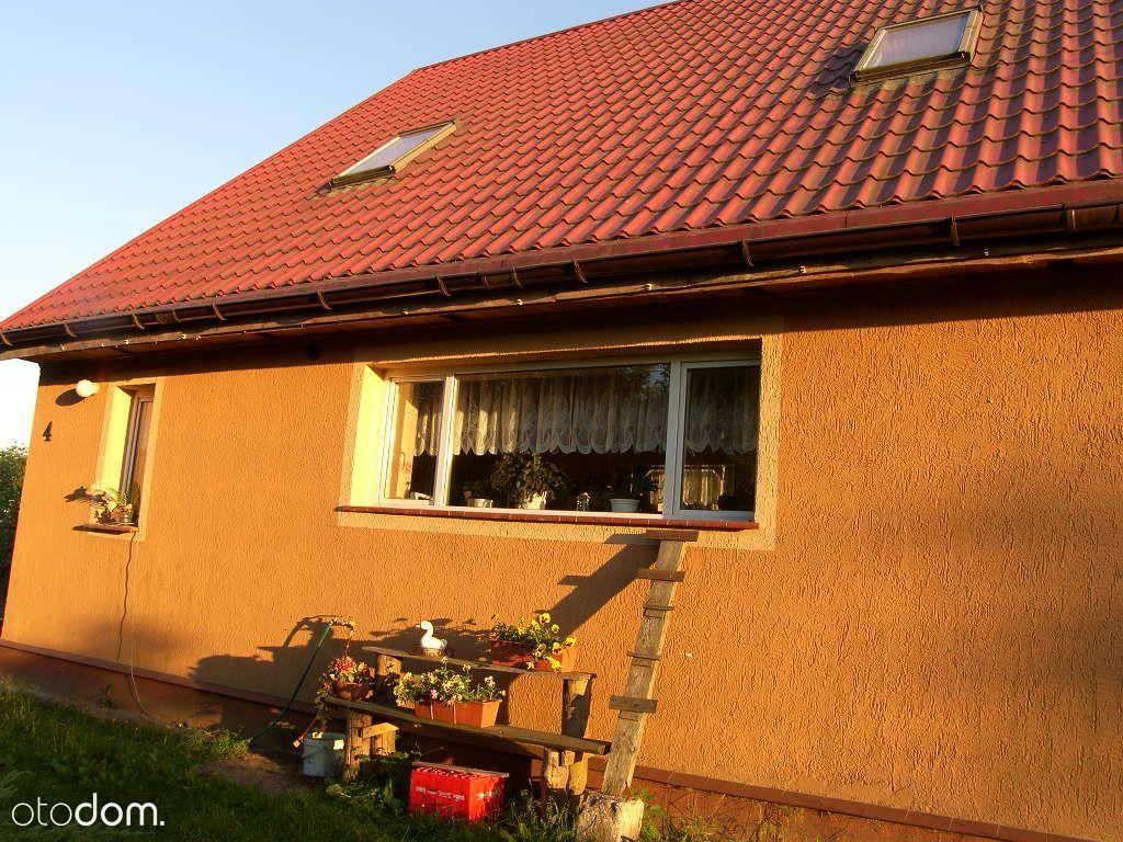 Dom na sprzedaż, Grzybnica, koszaliński, zachodniopomorskie - Foto 15