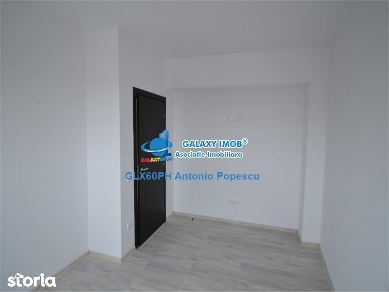 Apartament de vanzare, Prahova (judet), Strada Padina - Foto 14