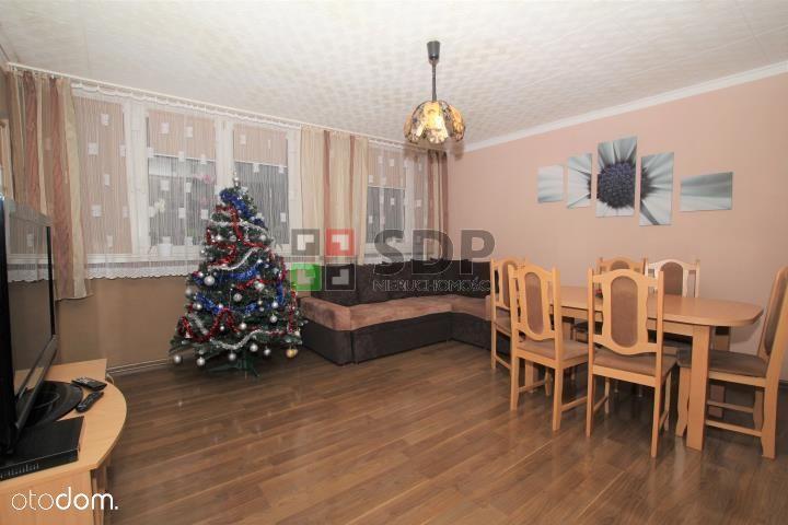 Mieszkanie na sprzedaż, Wrocław, Popowice - Foto 2