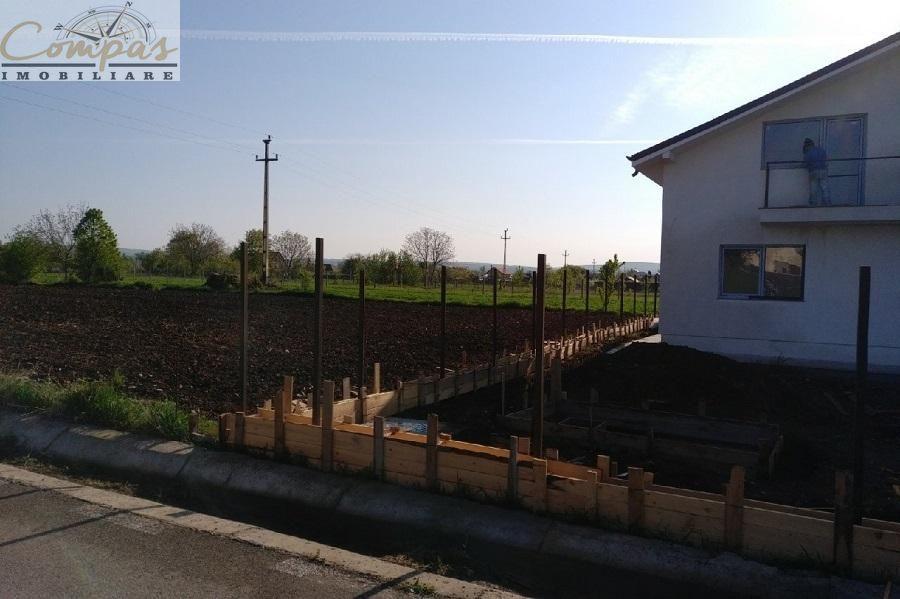 Casa de vanzare, Neamț (judet), 1 Mai - Foto 2
