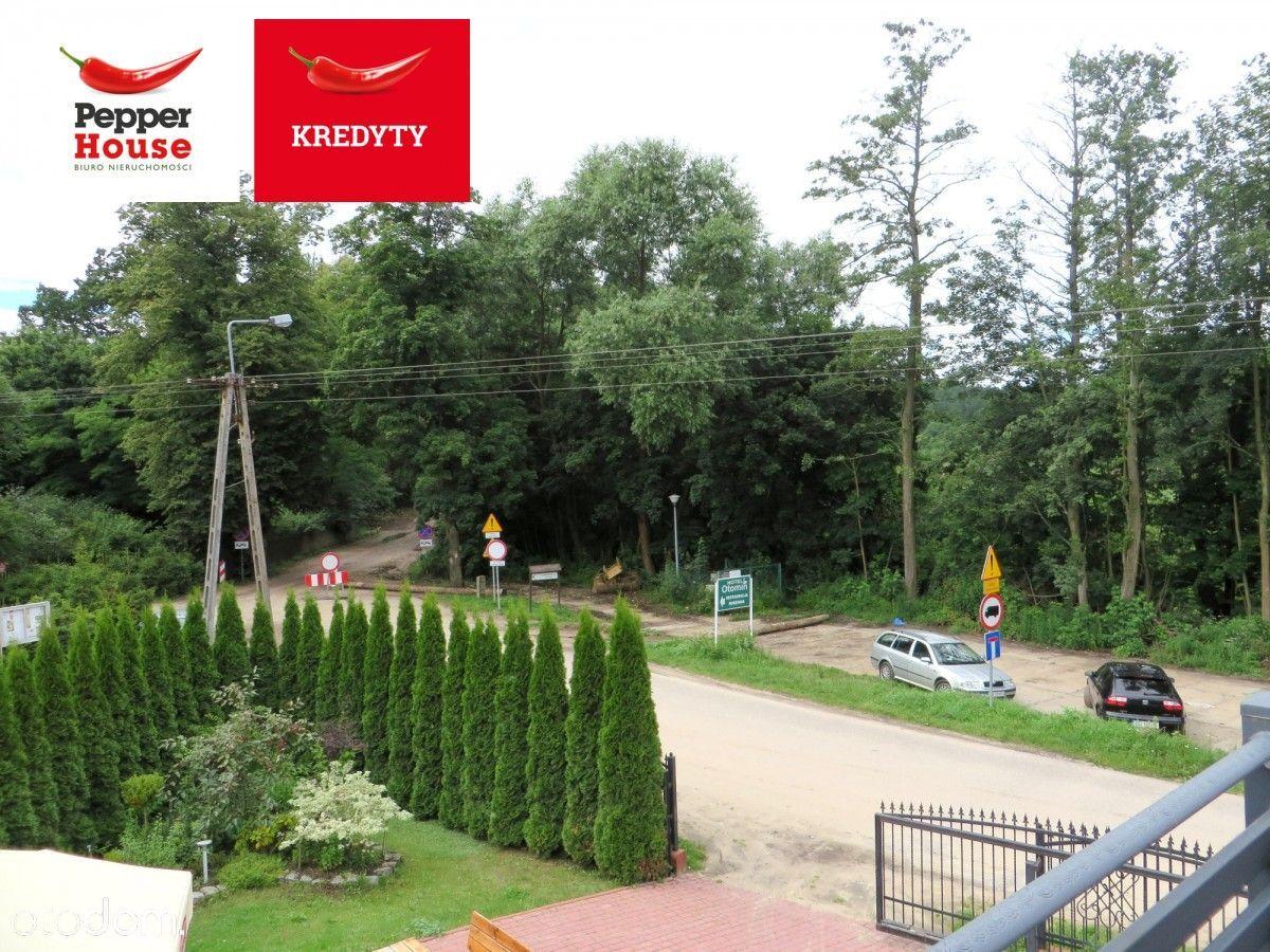 Lokal użytkowy na sprzedaż, Otomin, gdański, pomorskie - Foto 12