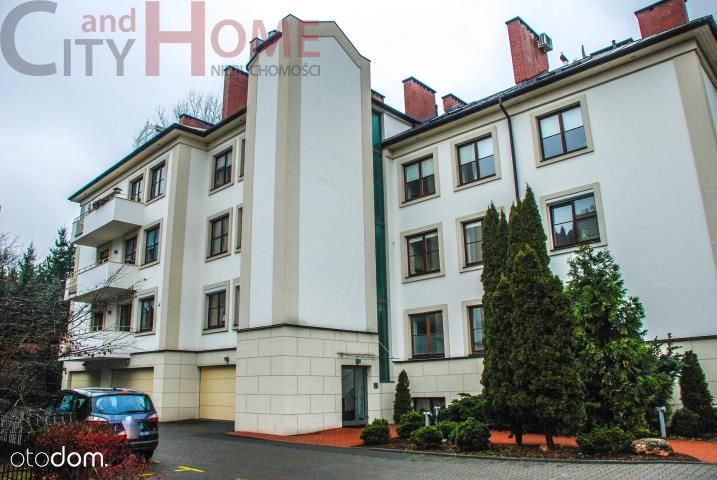Mieszkanie na sprzedaż, Warszawa, Mokotów - Foto 14