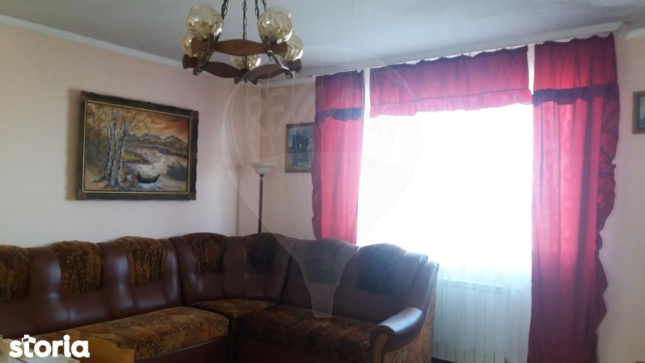 Casa de vanzare, Dej, Cluj - Foto 9