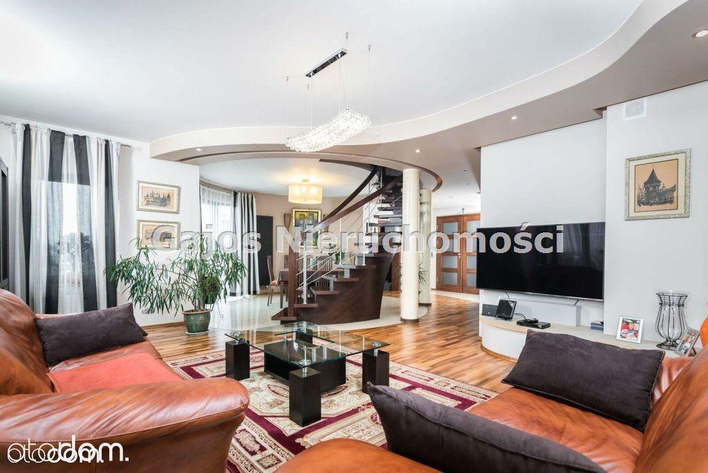 Dom na sprzedaż, Kraków, Tyniec - Foto 7