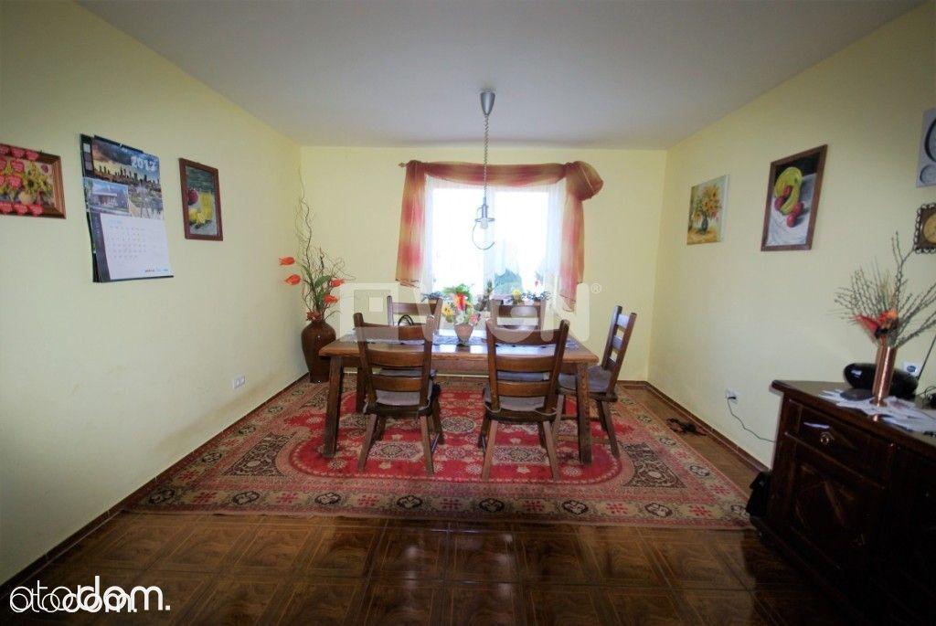 Dom na sprzedaż, Lubin, lubiński, dolnośląskie - Foto 8