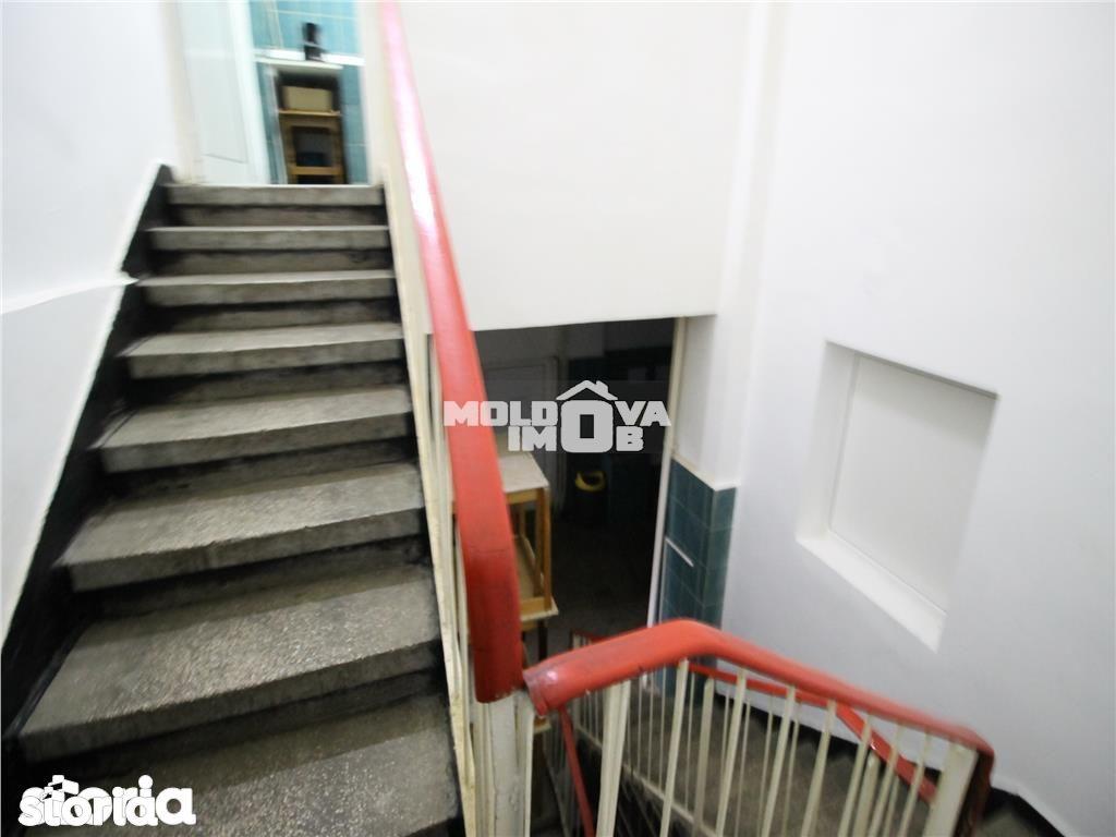 Spatiu Comercial de inchiriat, Bacău (judet), Strada Ana Ipătescu - Foto 15