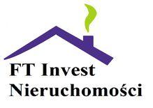 To ogłoszenie mieszkanie na sprzedaż jest promowane przez jedno z najbardziej profesjonalnych biur nieruchomości, działające w miejscowości Groblice, wrocławski, dolnośląskie: FT INVEST