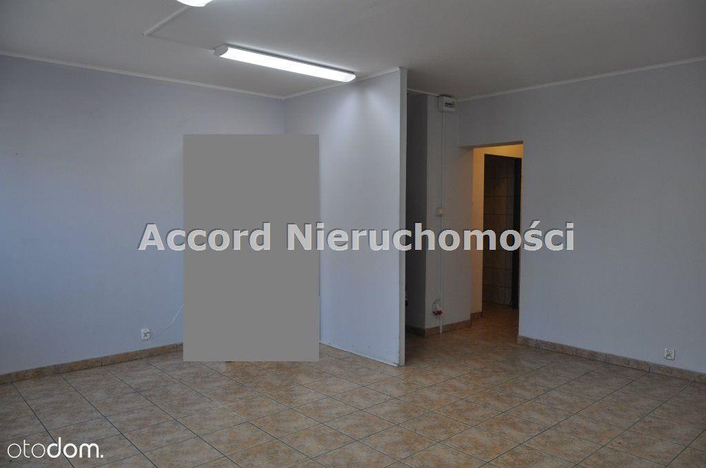 Lokal użytkowy na sprzedaż, Wrocław, dolnośląskie - Foto 6