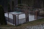 Casa de vanzare, Neamț (judet), Strada Vădurele - Foto 7