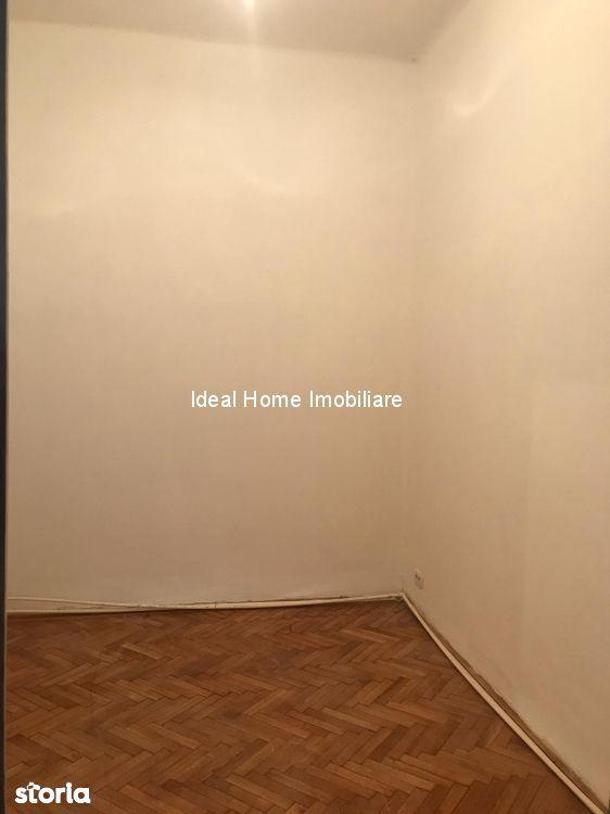 Apartament de vanzare, București (judet), Sectorul 5 - Foto 7