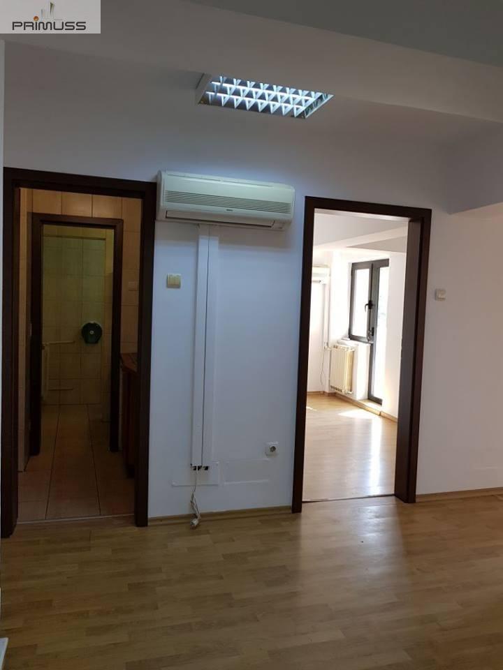 Birou de inchiriat, București (judet), Sectorul 3 - Foto 2