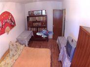 Apartament de vanzare, Brașov (judet), Strada Lămâiței - Foto 2