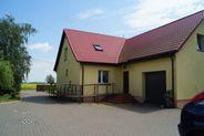 Dom na sprzedaż, Ostrowite, gdański, pomorskie - Foto 2