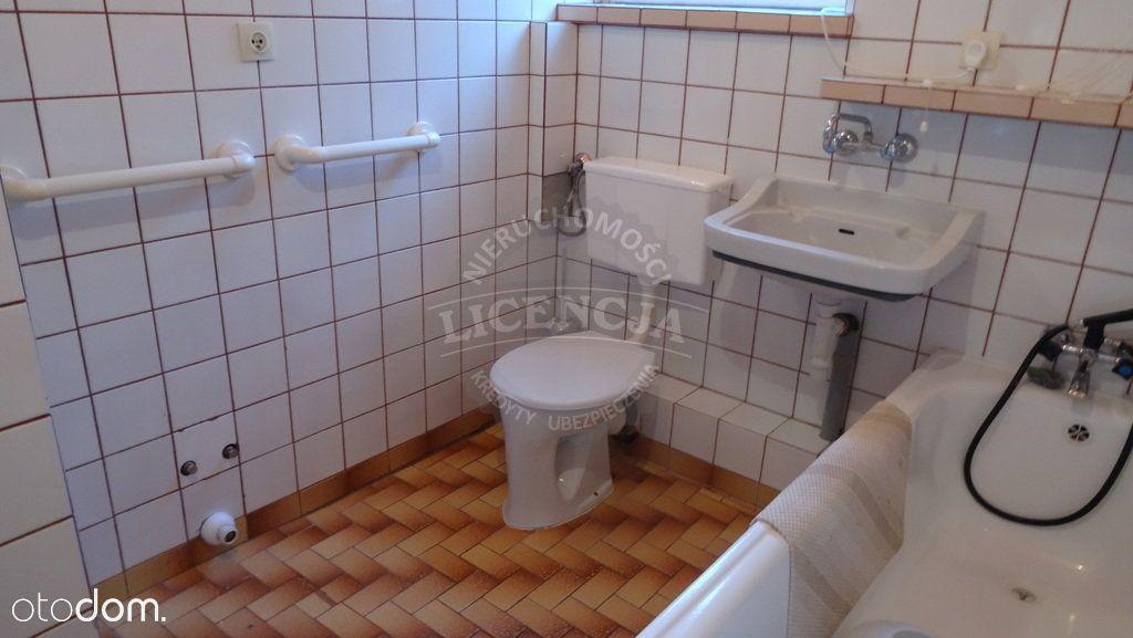 Dom na sprzedaż, Gorzów Wielkopolski, Piaski - Foto 10