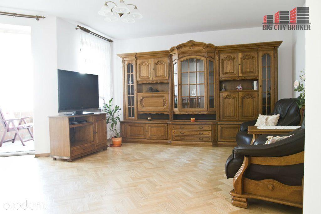 Mieszkanie na sprzedaż, Lublin, Wieniawa - Foto 3