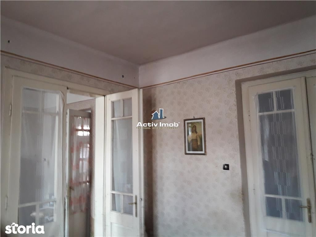 Casa de vanzare, Caraș-Severin (judet), Aleea Constructorului - Foto 5