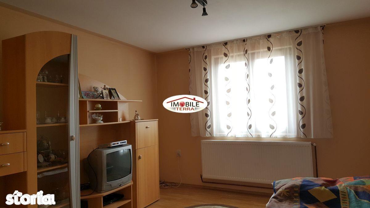 Casa de vanzare, Rosia, Sibiu - Foto 6