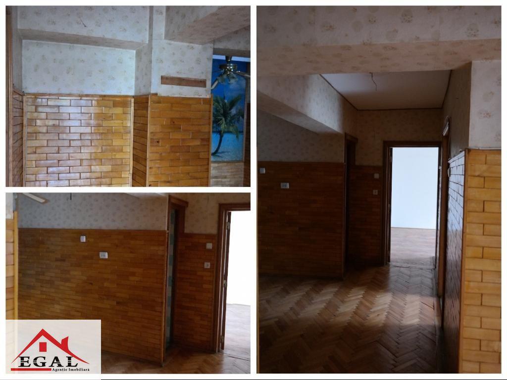Apartament de inchiriat, Vâlcea (judet), Râmnicu Vâlcea - Foto 2