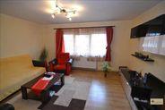 Apartament de vanzare, Brasov, Scriitorilor - Foto 2