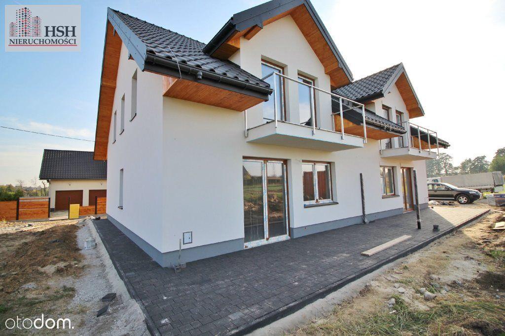 Dom na sprzedaż, Bibice, krakowski, małopolskie - Foto 3