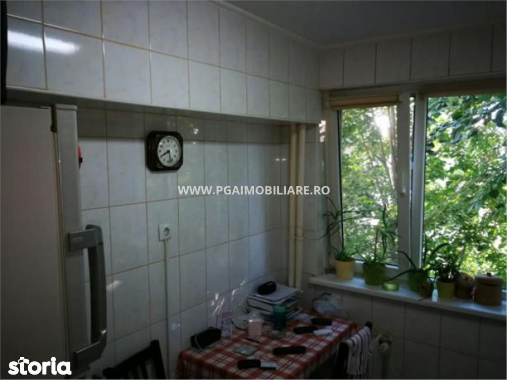 Apartament de vanzare, București (judet), Strada Avrig - Foto 7