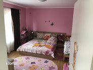 Casa de vanzare, Ilfov (judet), Strada Fermei - Foto 7