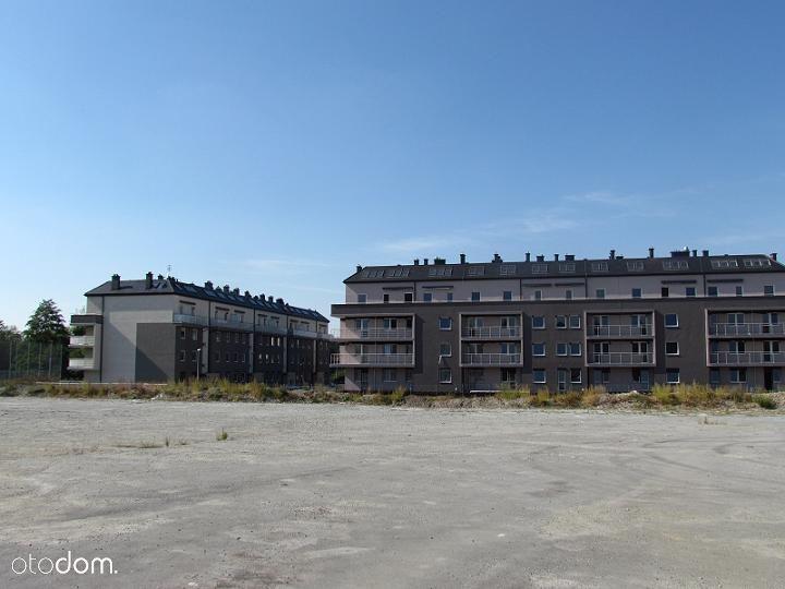 Mieszkanie na sprzedaż, Oleśnica, oleśnicki, dolnośląskie - Foto 3