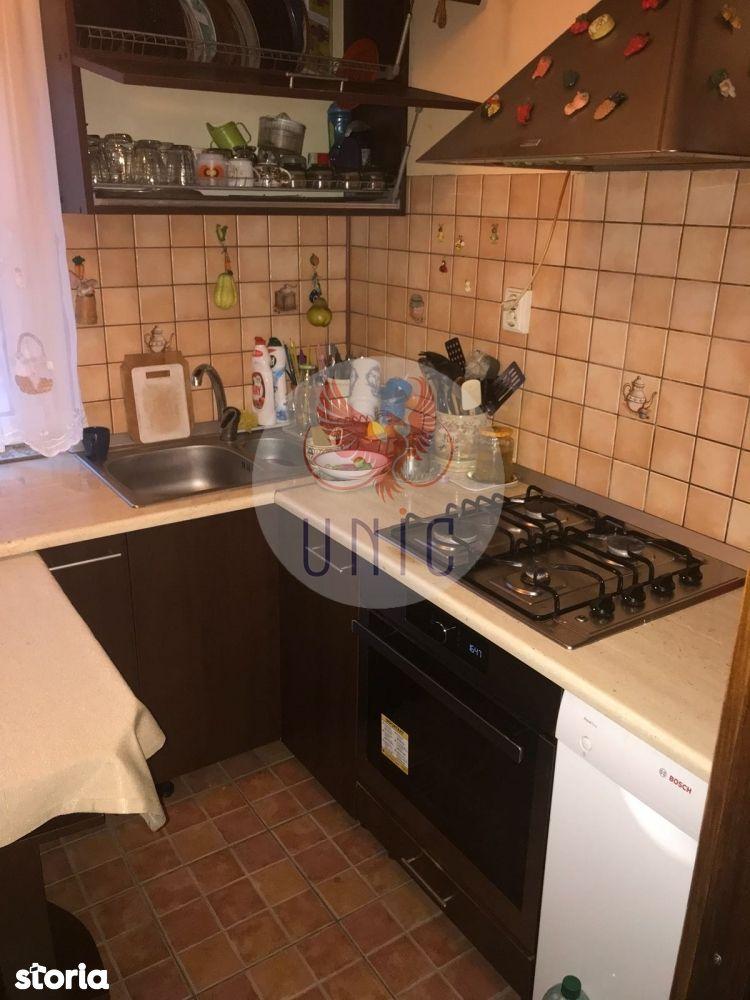 Apartament de vanzare, Dolj (judet), Rovine - Foto 12