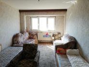 Apartament de vanzare, Resita, Caras-Severin, Centrul Civic - Foto 5
