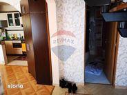 Casa de vanzare, Cluj (judet), Strada Războieni - Foto 10