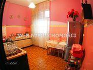 Mieszkanie na sprzedaż, Głogów, głogowski, dolnośląskie - Foto 6