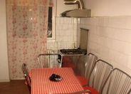 Apartament de vanzare, Prahova (judet), Republicii Vest 1 - Foto 2