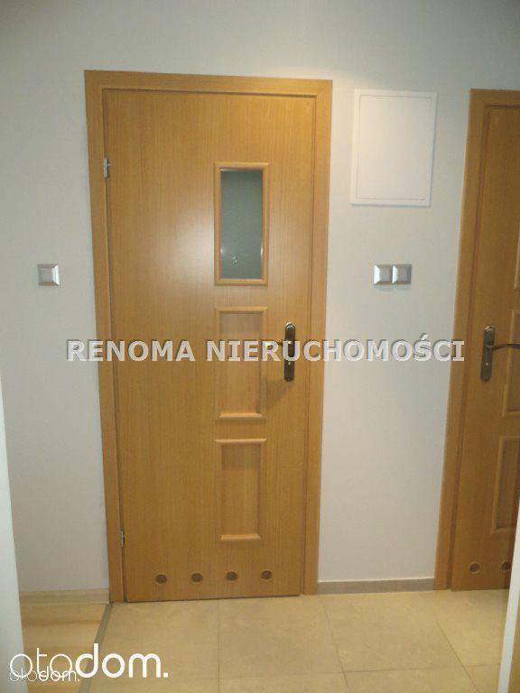 Mieszkanie na sprzedaż, Wałbrzych, Podzamcze - Foto 12