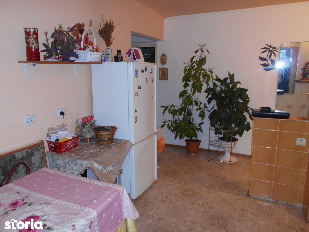 Apartament de vanzare, Cluj (judet), Strada Lacul Roșu - Foto 5