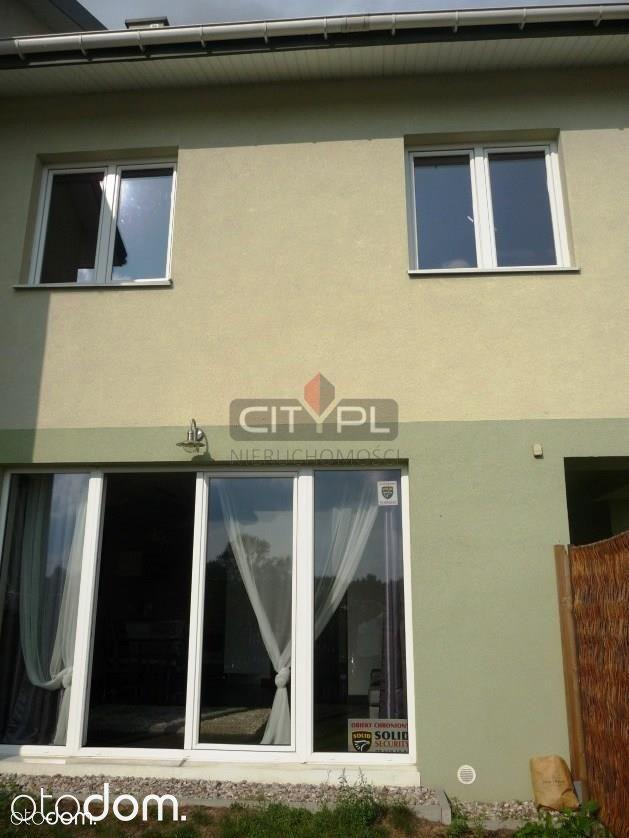 Dom na sprzedaż, Piaseczno, piaseczyński, mazowieckie - Foto 5