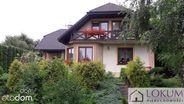 Dom na sprzedaż, Lublin, lubelskie - Foto 14