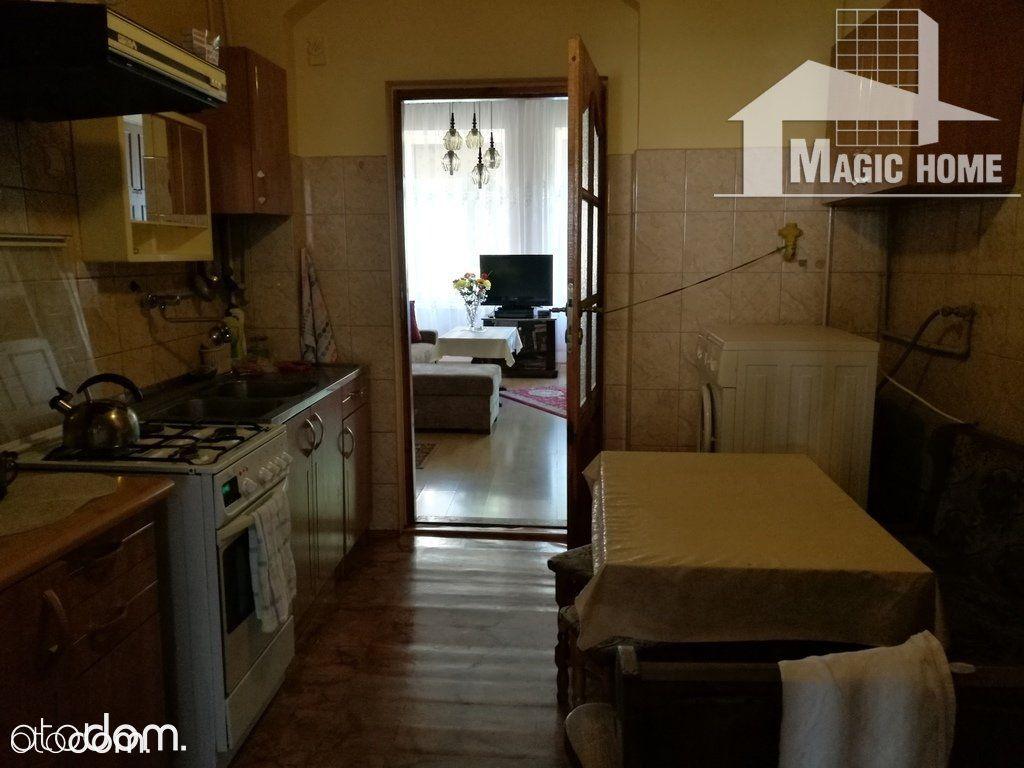 Mieszkanie na sprzedaż, Dzierżoniów, dzierżoniowski, dolnośląskie - Foto 10