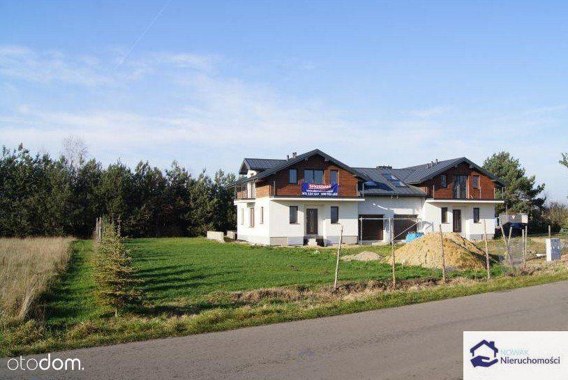 Dom na sprzedaż, Kozłówka, lubartowski, lubelskie - Foto 5