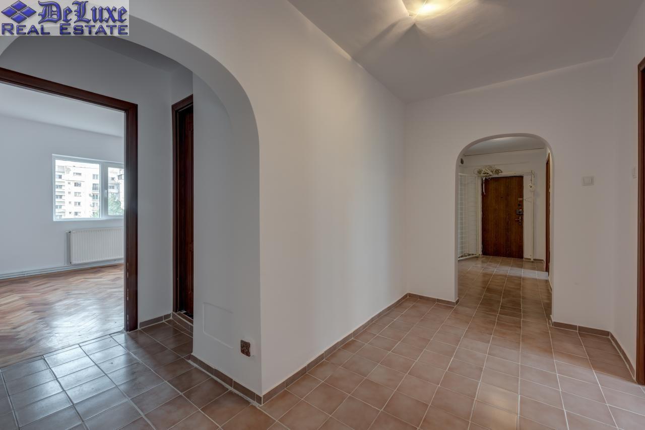 Apartament de inchiriat, București (judet), Sectorul 3 - Foto 14