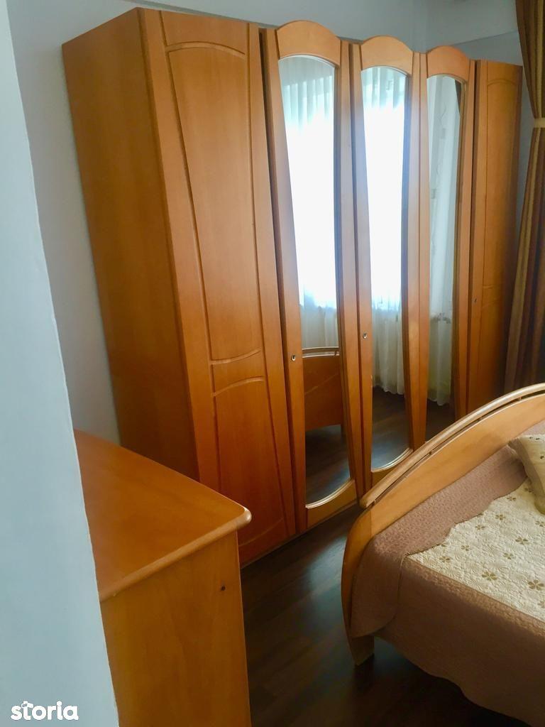 Apartament de inchiriat, Constanța (judet), Faleza Nord - Foto 12