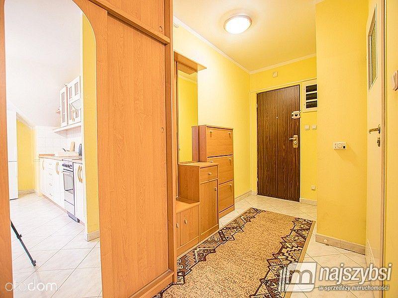 Mieszkanie na sprzedaż, Międzyzdroje, kamieński, zachodniopomorskie - Foto 9