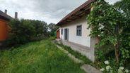 Casa de vanzare, Ernei, Mures - Foto 1