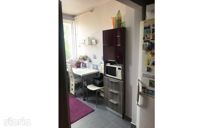Apartament de vanzare, Ploiesti, Prahova, Cina - Foto 3