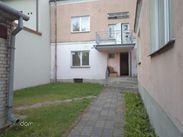 Dom na sprzedaż, Pułtusk, pułtuski, mazowieckie - Foto 11