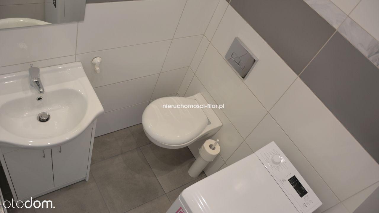 Mieszkanie na sprzedaż, Bydgoszcz, Centrum - Foto 10
