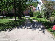 Mieszkanie na sprzedaż, Szczytno, szczycieński, warmińsko-mazurskie - Foto 2