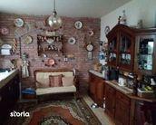 Casa de vanzare, Cluj (judet), Strada Trâmbițașului - Foto 10