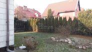 Dom na sprzedaż, Pogórze, pucki, pomorskie - Foto 3