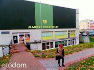 Lokal użytkowy na sprzedaż, Kołobrzeg, Centrum - Foto 1